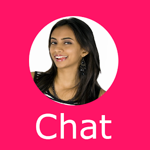 Nodes: Chat & Meet New Friends, Online Chat Groups For PC (Windows