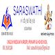 Saraswathi Vidyalaya Download for PC Windows 10/8/7