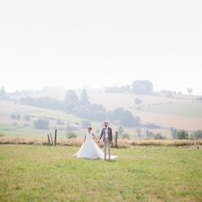 Wedding photographer Stewart Rockens (rockens). Photo of 25.08.2015