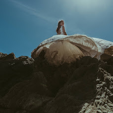 Wedding photographer Simon Bez (simonbez). Photo of 17.09.2018
