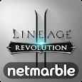 Lineage2 Revolution icon