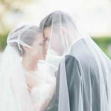 Hochzeitsfotograf Wladimir Jaeger (cocktailfoto). Foto vom 01.09.2017