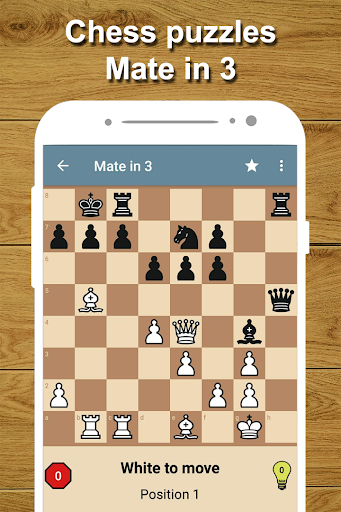 Chess Coach 2.16 screenshots 3