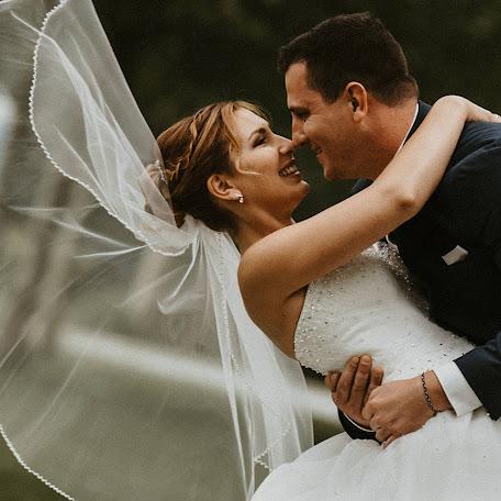 Hochzeitsfotograf Rosa Scheipers (RosaScheipers). Foto vom 28.02.2018