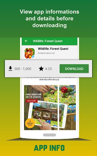 Limited free app offers  screenshots 4