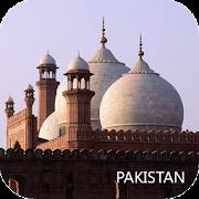 Pakistan Weather Forecast Widget&&Radar Monster APK for Ubuntu