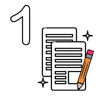 Feature image - Writer On-submission toolkit
