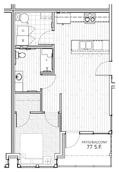 Go to Lucy 2.0 Floorplan page.