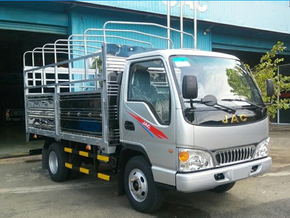 Jac-2T4-HFC1030K4-thung-mui-keo-bat.png