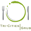 Tri-Cities Grub icon