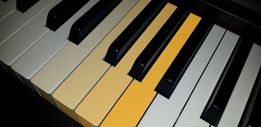 Piano Scales & Chords Free - Apps on Google Play