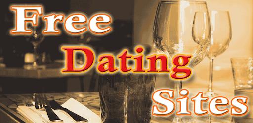 anonym dating app india
