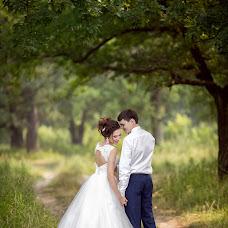 Wedding photographer Nailya Safina (SafinaN). Photo of 01.10.2016