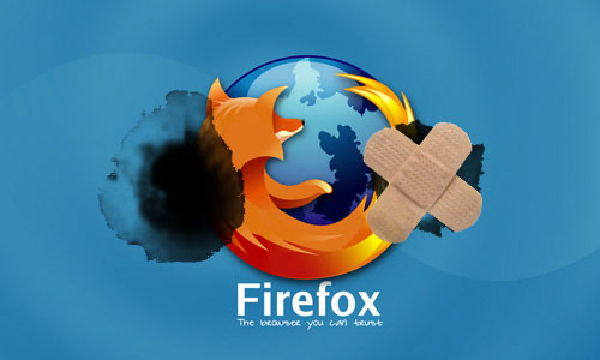 Vulnerabilidad-firefox.jpg