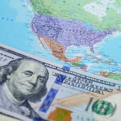 kurs euro i juan