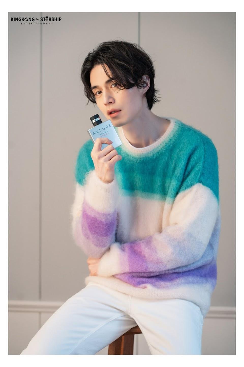 12sweater_9