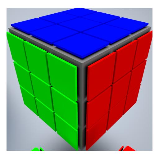 Trap Cubes 2