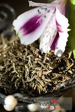 Photo: Моли Чжень Ван Жасминовый чай купить - http://www.cha.com.ua/shop/cha/zhasminovyj-chaj-shop  Китайский чай можно заказать с доставкой здесь: http://www.cha.com.ua/shop/cha