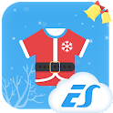 Merry Xmas Theme for Pro