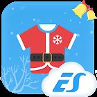 Merry Xmas Theme for Pro icon