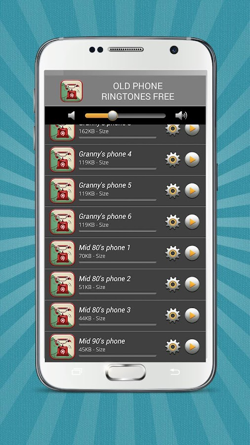 how to download music for android phone ringtones