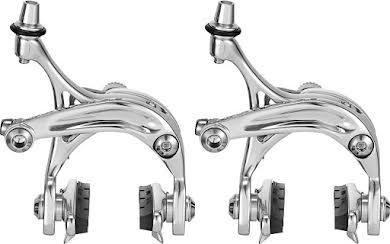 Campagnolo Centaur Dual Pivot Brakeset alternate image 1