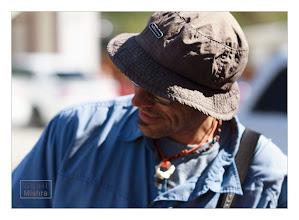 Photo: Eastern Sierras-20120715-103
