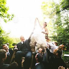 Wedding photographer Jeff Newsom (newsom). Photo of 18.02.2014