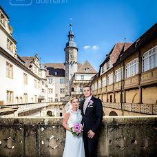 Wedding photographer Olga Worster (worster). Photo of 14.03.2017