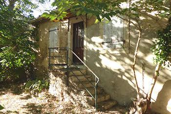 maison à Argens-Minervois (11)