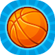 Cobi Hoops 2 for PC-Windows 7,8,10 and Mac