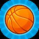 Cobi Hoops 2 Download on Windows