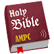 Holy Bible Amplified Bible, Classic Edition (AMPC) Download for PC Windows 10/8/7