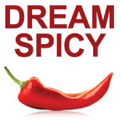 Dream Spicy