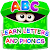 Baby ABC in box! Kids alphabet games for toddlers! file APK for Gaming PC/PS3/PS4 Smart TV