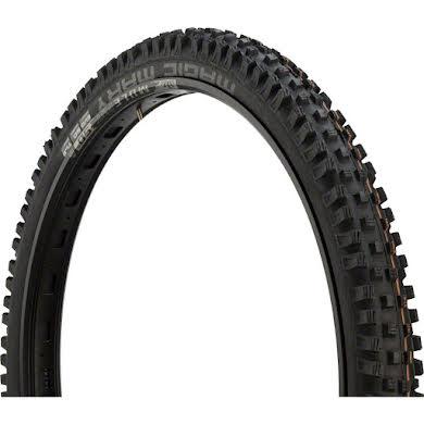 """Schwalbe Magic Mary Tire: 29 x 2.35"""" Evolution Line, Addix Soft Compound, Super Gravity alternate image 0"""