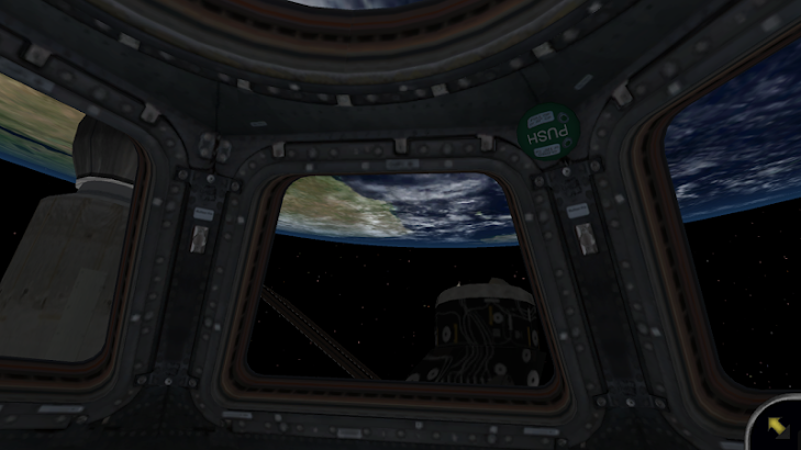 NASA Science Investigations: Plant Growth screenshot