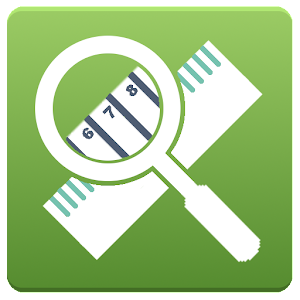 Easy Tools APK Cracked Download