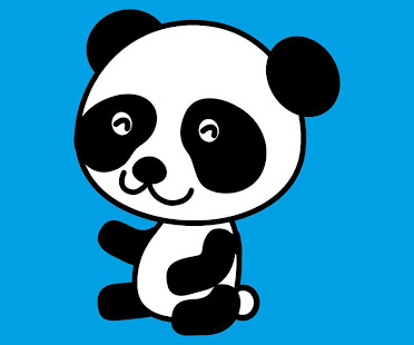 Cartoon Panda Wallpaper Contains Many New Cute In Full HD Image Quality As Home Screen Or Lock Your Android Phone Tablet
