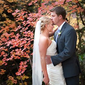Millcreek Wedding Photographer-145.jpg