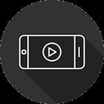 EML (Entertainment Media Library) Icon