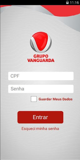 Grupo Vanguarda screenshots 2