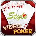 Poker Style icon