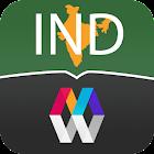 MyCityWay - India icon