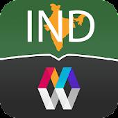 MyCityWay - India