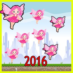 Jeux de Fille Gratuit 2016