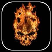 fire wallpaper live  Fire Live Wallpaper - Apps on Google Play
