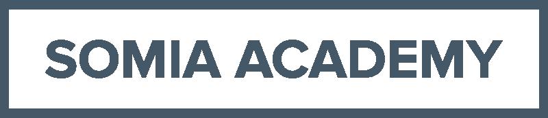 Somia Academy Logo