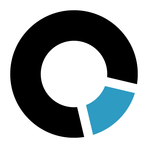 QUAGEM avatar image