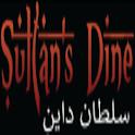 Sultan's Dine icon